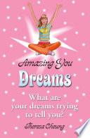 Amazing You  Dreams