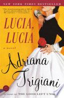 Lucia  Lucia