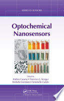 Optochemical Nanosensors : at a level and in dimensions that may...