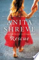 Rescue Book PDF