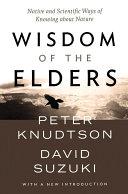 Wisdom of the Elders Book