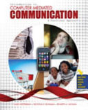Introduction to Computer Mediated Communication