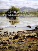 Archaeology from the Wetlands