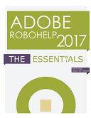 Adobe Robohelp 2017