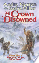 A Crown Disowned