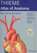 Neck and Internal Organs Concepts And Now Includes Access