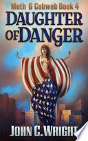 Daughter of Danger
