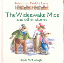 Wideawake Mice and Other Stories