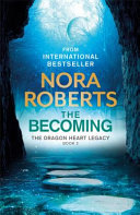 Book The Becoming