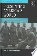 Presenting America's World