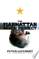 The Manhattan Beach Project Pdf/ePub eBook