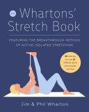 The Whartons' Stretch Book