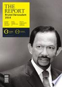 The Report  Brunei Darussalam 2014