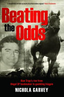 Beating The Odds : call a criminal, became the world's most successful...