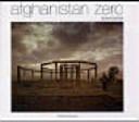Afghanistan zero