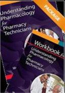 Understanding Pharmacology for Pharmacy Technicians   Workbook