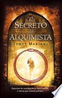 El secreto del alquimista