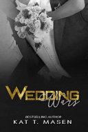Wedding Wars Book PDF
