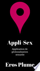 Appli sexe