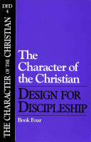 The Character of the Christian