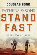 Fathers and Sons  Volume 1 Book PDF