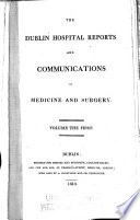 Reports and Communications in Medicine and Surgery