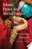 Islam  Peace and Social Justice