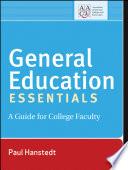 General Education Essentials