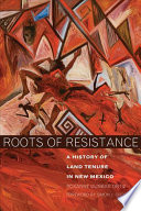 Roots of Resistance