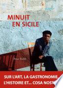 illustration du livre Minuit en Sicile