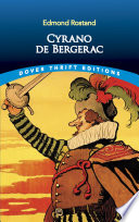 illustration Cyrano de Bergerac