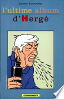 L ultime album d Herg