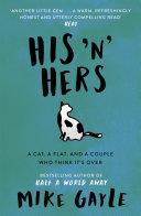 His  n  Hers Book PDF