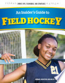 An Insider s Guide to Field Hockey