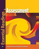 Essential Readings on Assessment