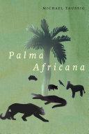 download ebook palma africana pdf epub