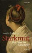 Starkmut