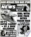 Nov 6, 2001