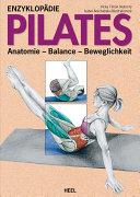 Enzyklop  die Pilates