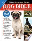 Original Dog Bible