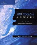 Pro Tools 6 Power