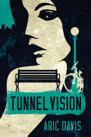 Tunnel Vision Years Since Mandy Reasoner Was Murdered A Crime For
