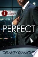 download ebook perfect pdf epub