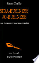 Sida-business, Jo-business