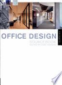 Office Design Sourcebook