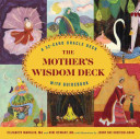 The Mother s Wisdom Deck