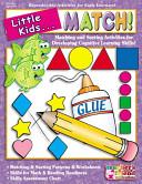 Little Kids... Match!