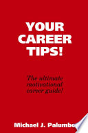 Your Career Tips!