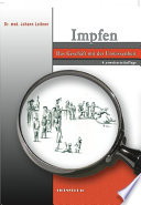 Impfen - Das Geschäft mit der Unwissenheit 4.erweiterte Auflage