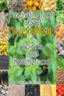download ebook fascinating facts about phytonutrients in spices and healthy food pdf epub